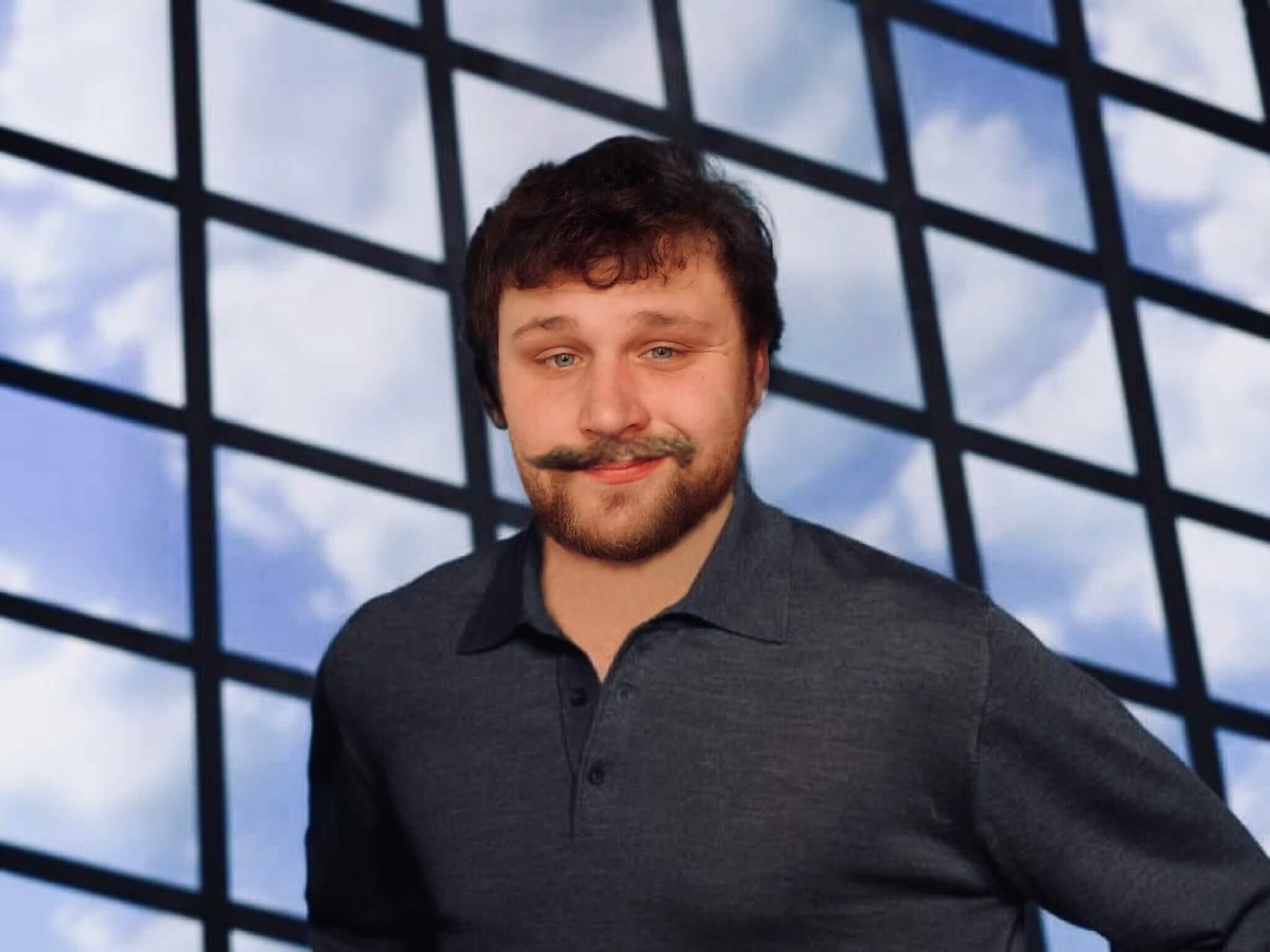 Alonzo Rivera