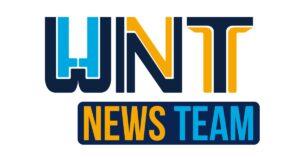 WNT News Team